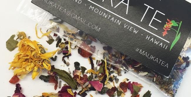 laritzy-mauka-tea review by my beauty Bunny