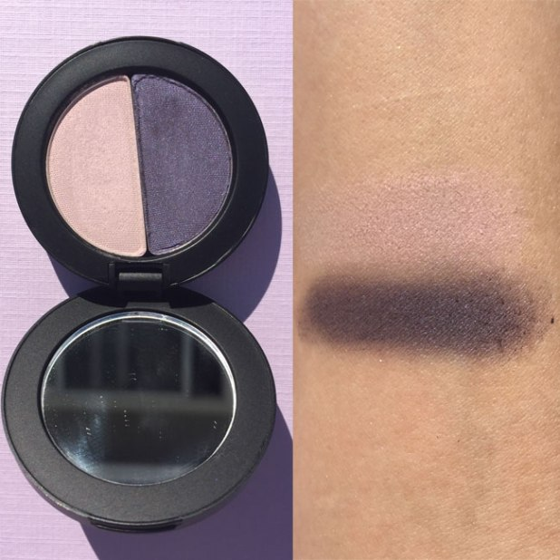 youngblood cosmetics desire eyeshadow duo review by my beauty bunny