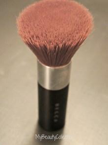 becca-brush