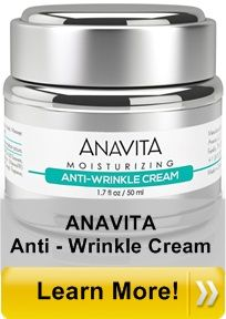 natural botox alternative cream