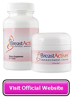 breast enhancement pills reviews