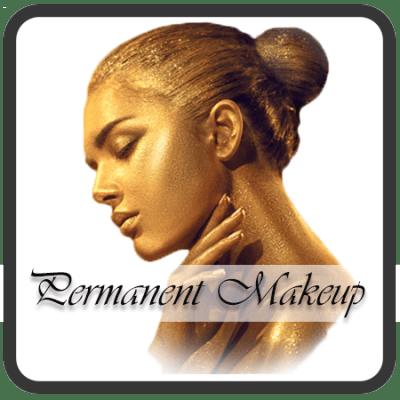 best Permanent Makeup live training