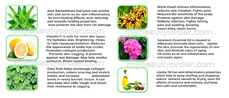 wholesale Homemade Hyaluronic Acid for professional spa salons