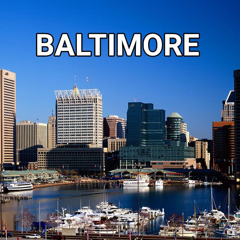 Maryland Baltimore Plasma pen Fibroblast training