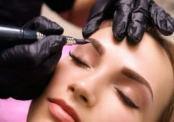 usa cheap microblading personal master class and training
