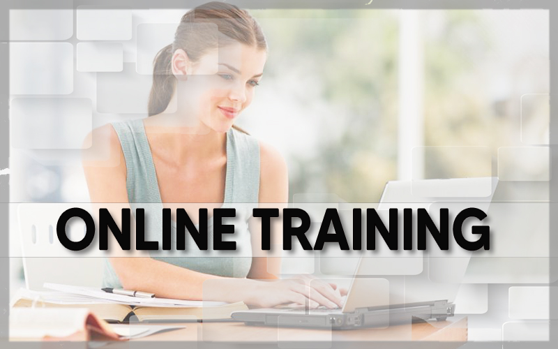 Best USA Hyaluron pen Online Trainings for beginners and professionals