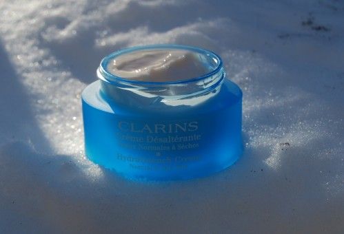 Clarins-HydraQuench-jour-1