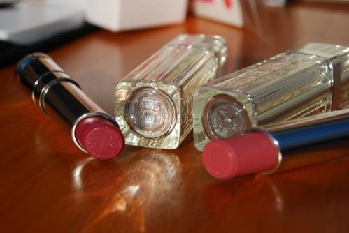 Dior-Addict-5