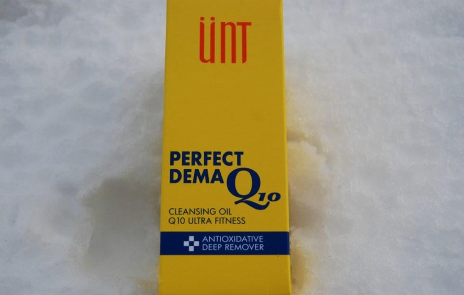 Unt DemaQ10 7