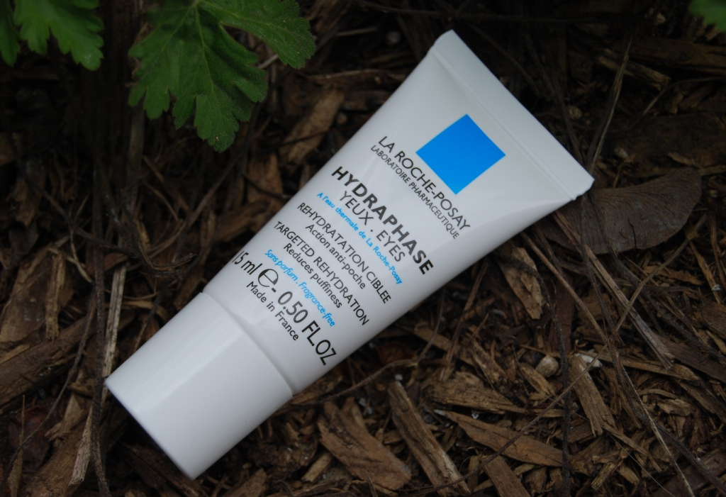Hydraphase yeux – La Roche Posay