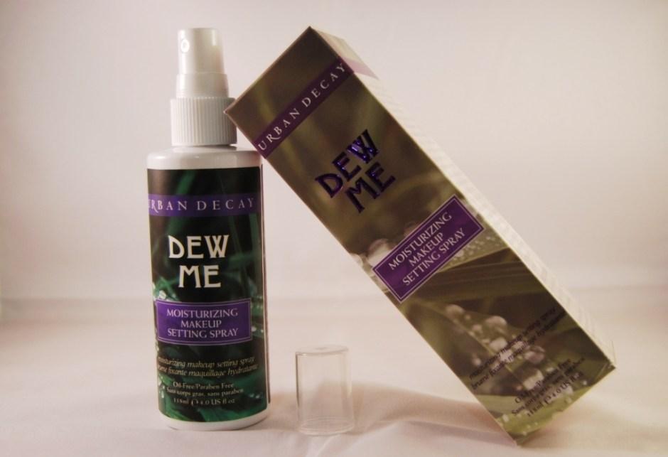 UD Dew me 1