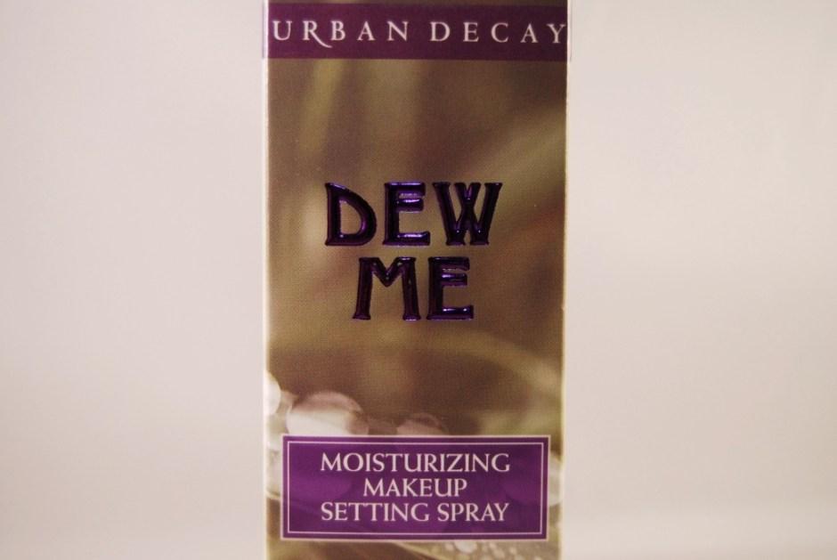 UD Dew me 6