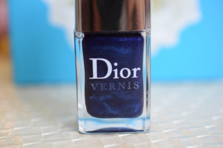 20140407 bleu 3 Dior vernis