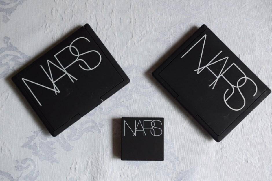 NARS 1