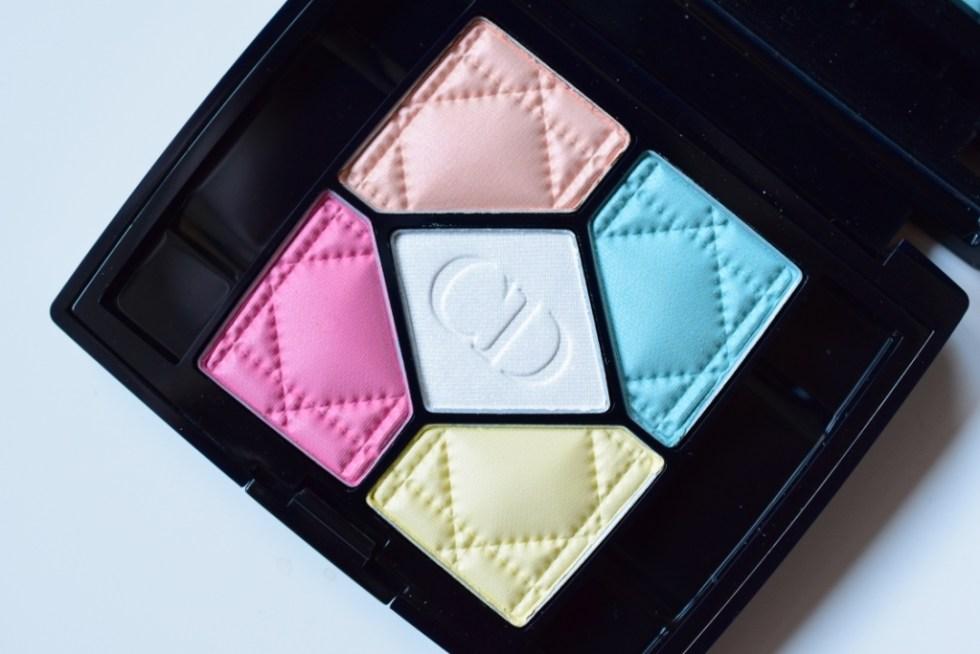 Dior Candy Choc 6