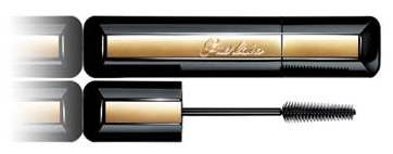 Guerlain mascara cils d Enfer So volume