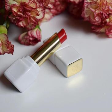 Guerlain Kiss Kiss Roselip – Crazy Bouquet