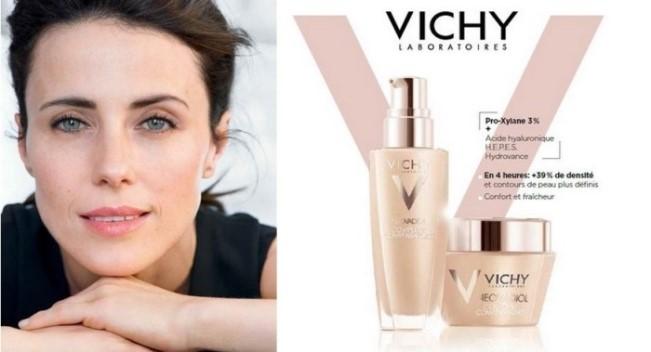 Vichy Neovadiol DHEA 1