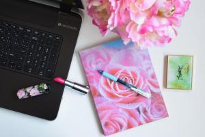5 astuces pour améliorer l'apparence de son blog