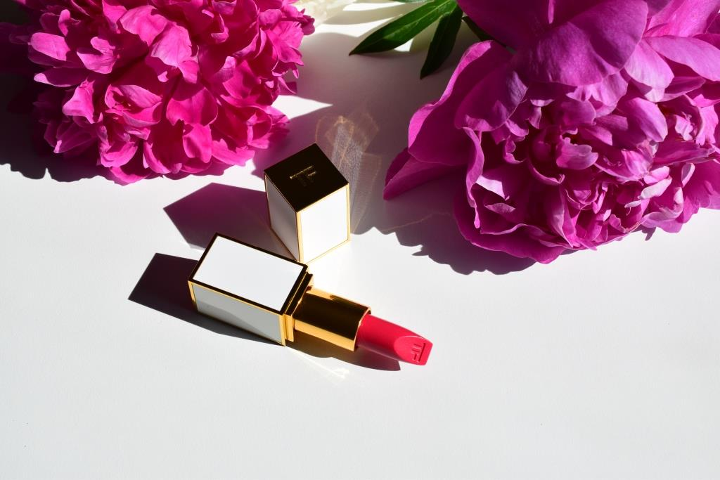 Tom Ford – Aphrodite