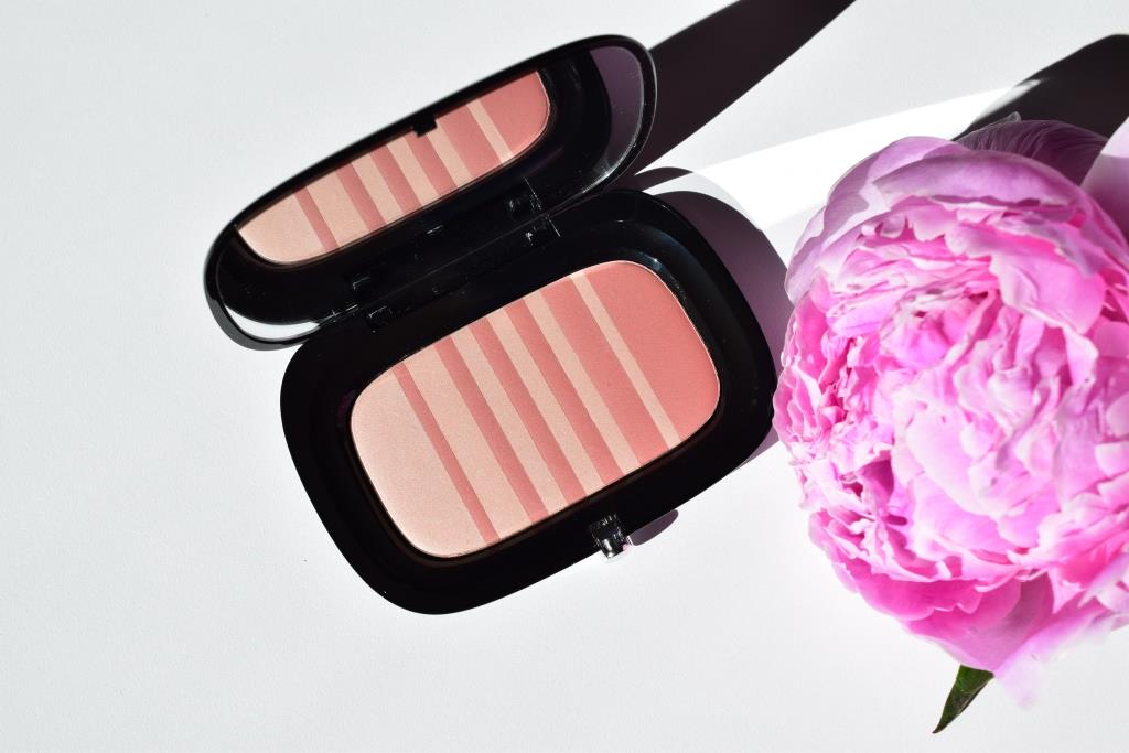 Air Blush Soft Glow Duo – Marc Jacobs Beauty
