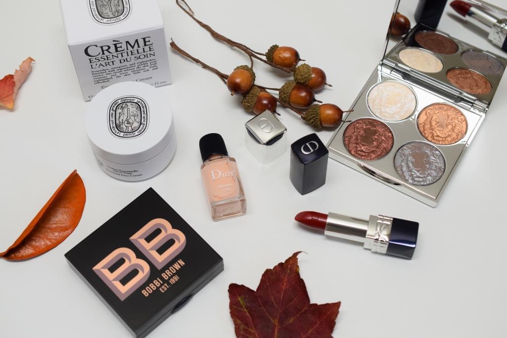 makeup-flatlay-october-2016
