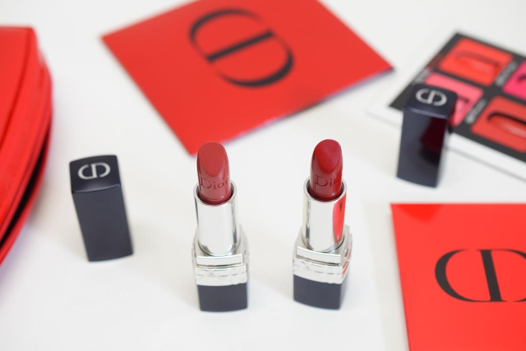 Rouge Dior