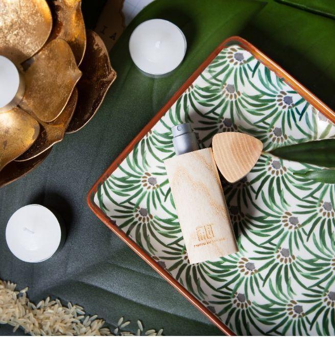 Fiilit Eau de Parfum Bali