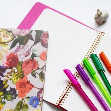 Les 3 clés d'un blog à succès