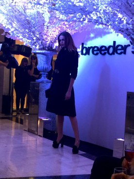 Breeder's Fall 2015 9