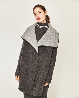 cappotto-1