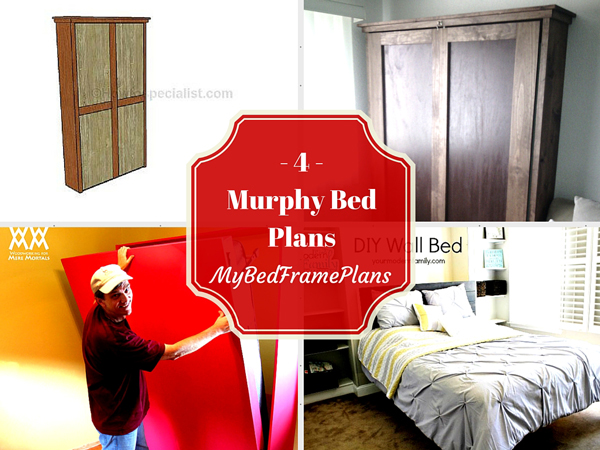 4-Free-Murphy-Bed-Plans