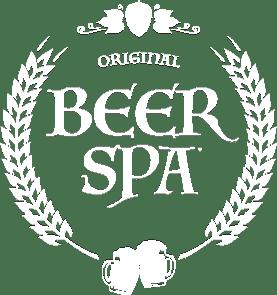 https://i1.wp.com/mybeerspa.com/wp-content/uploads/2021/05/Beer_Spa_Logo_White.png?fit=277%2C295&ssl=1