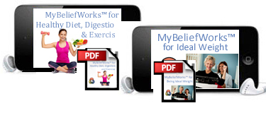 mbwmp3pdf-weightloss