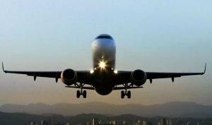 BioJetFuels Aprovado - Embraer Regional Jet 145 Poderá Voar com Biocombustíveis no Futuro Próximo(clique para ampliar)