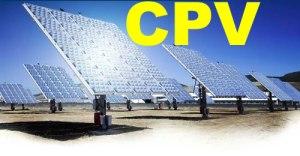 Energia Solar Concentrada versus Fotovoltaicos