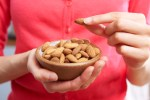 Pré-Diabetes 103: Amêndoas Super Alimento (Fonte: ADA)