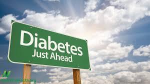 Pré-Diabetes: Epidemia que pode ser Revertida (Fonte: USAToday)