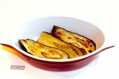 Мусака рецепт классический с фото пошагово – Мусака ...