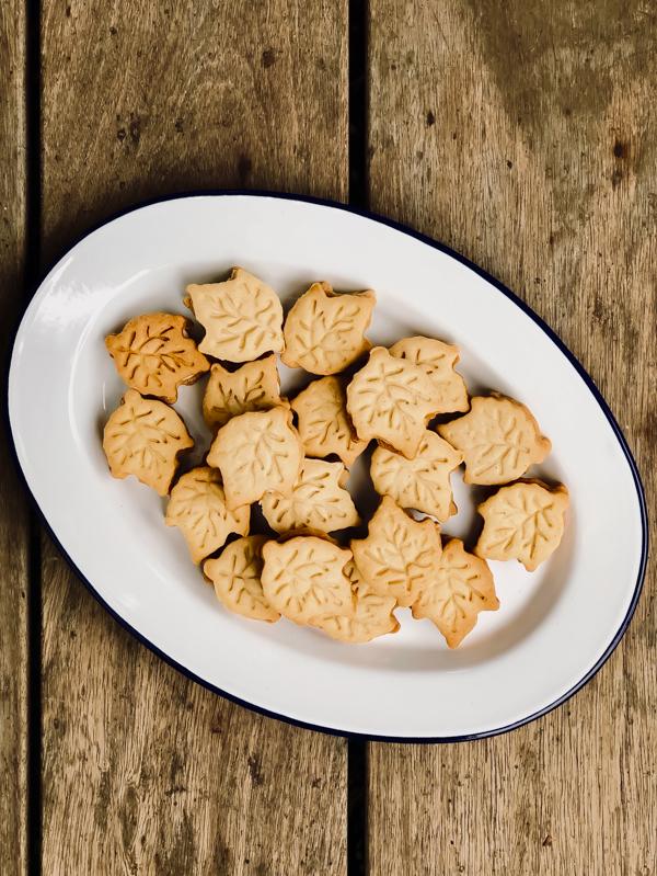 amisha cookies