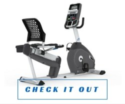 best exercise bikes for home,best exercise bike,best exercise bike for seniors,best recumbent stationary bike,best recumbent exercise bike for elderly,best recumbent exercise bike,buy exercise bike online,recumbent exercise bike reviews