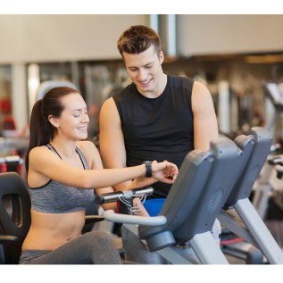 best exercise bike,exercise bike reviews,my best exercise bike,