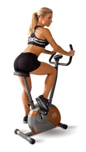 Marcy Upright Mag Bike,Marcy bike,
