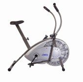 Compare Recumbent Exercise Bikes Of 2018