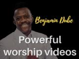 powerful worship songs