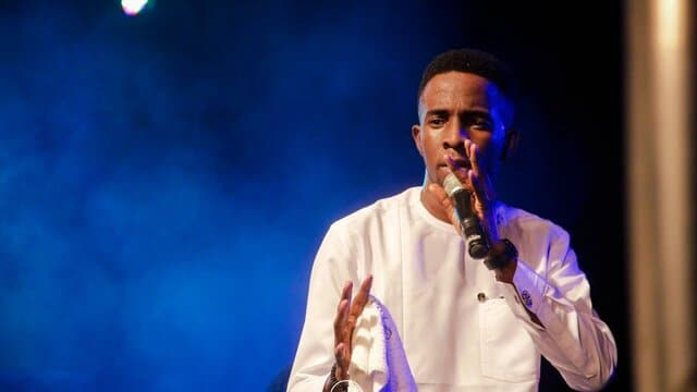 "download ""Akanam Nkwe"" by GUC mp3 and lyrics"