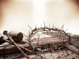 what is Easter, origin, cross, eggs