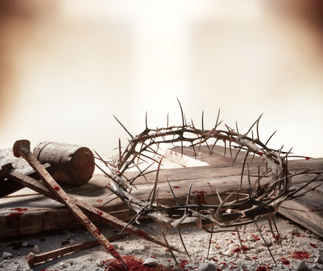 Everything You Need To Know About Easter