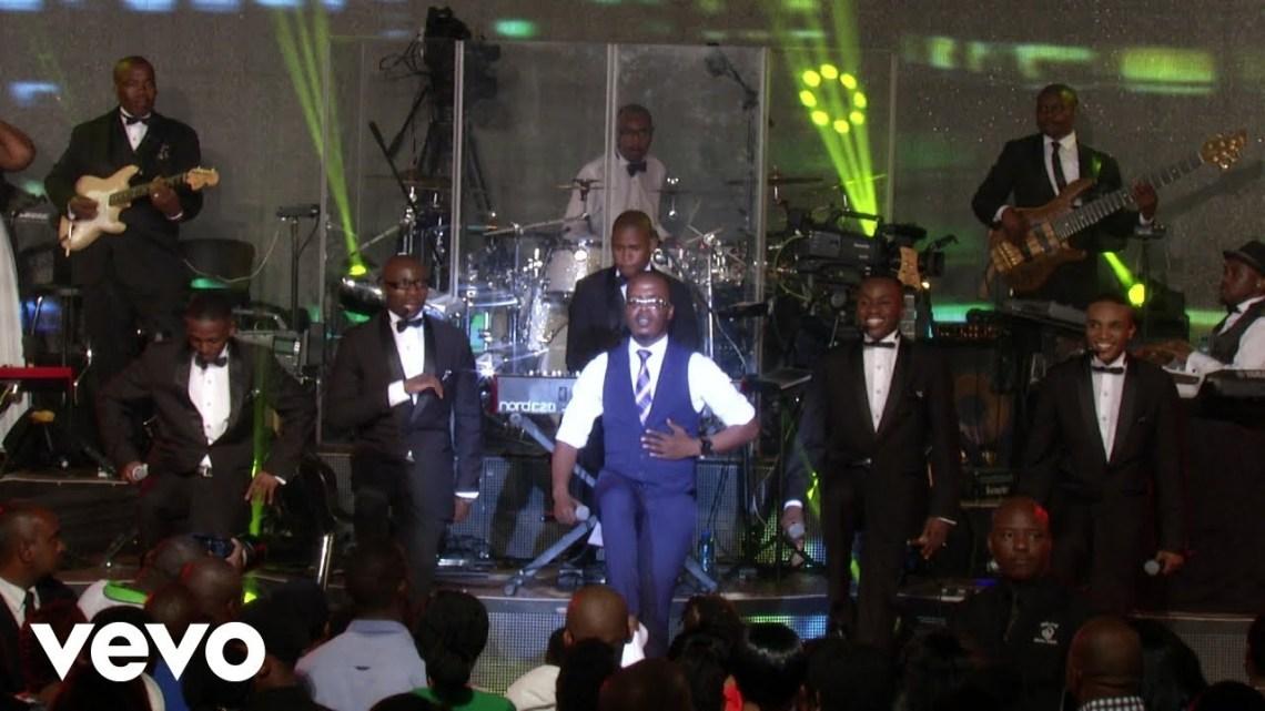 Download Joyous Celebration – Waze Waphila [Mp3, Lyrics, Video]