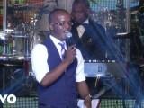 Download Joyous Celebration – Ghana Chant (Mp3, Lyrics, Video)